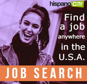 Empleos para Latinos en Estados Unidos